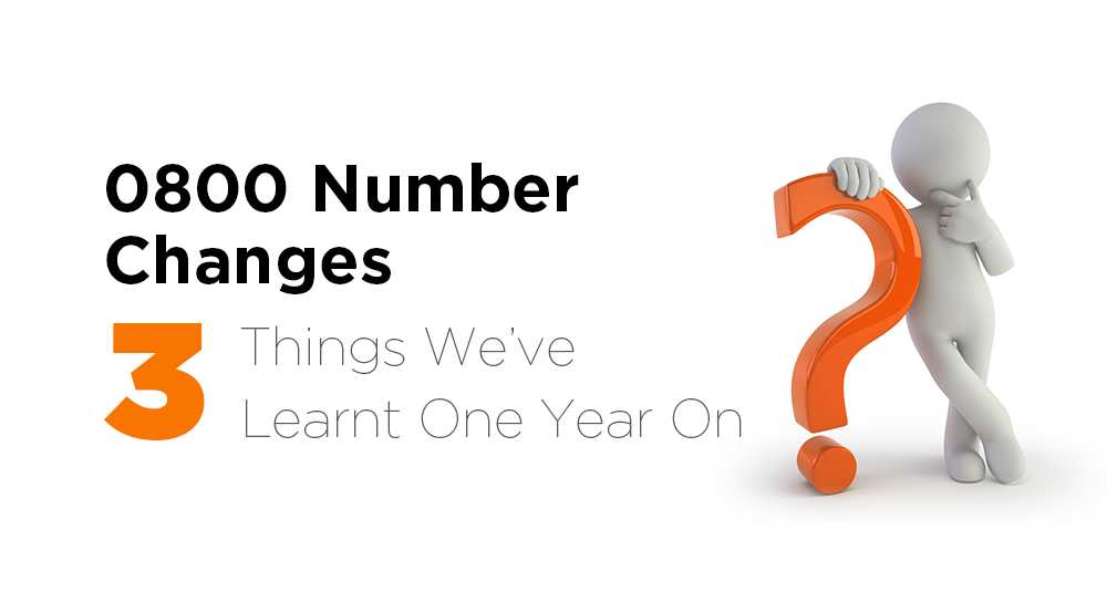 0800-number-changes